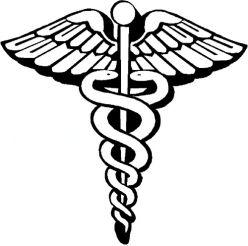 veterans-health-care