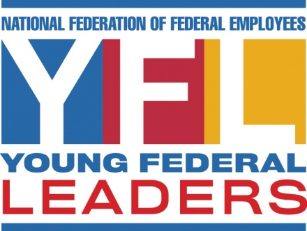 young-federal-leaders-logo