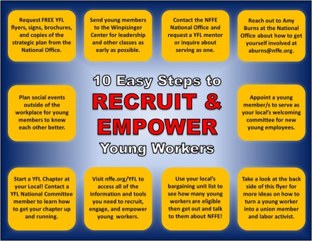 empower-young-members-flyer