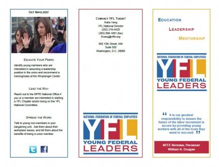 yfl-brochure