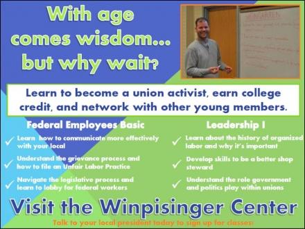 yfl-winpisinger-center-flyer