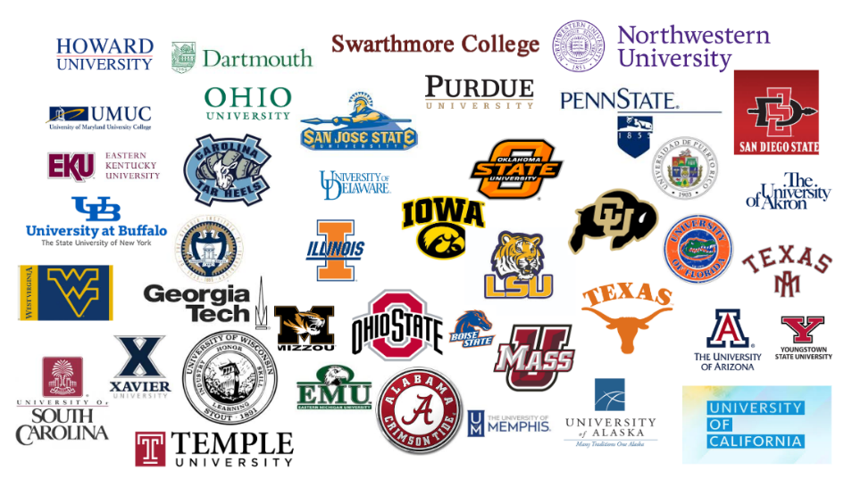 free college colleges