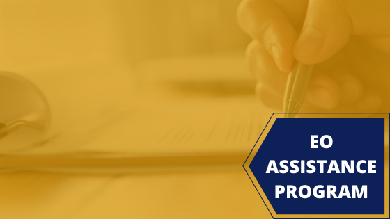 EO Assistance Program-3