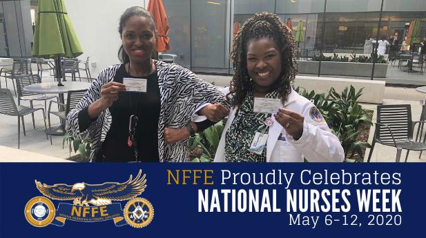 National Nurses Week 2020(1)
