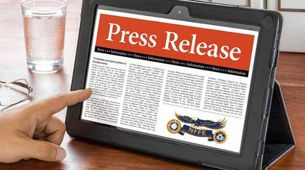 Press Release-new