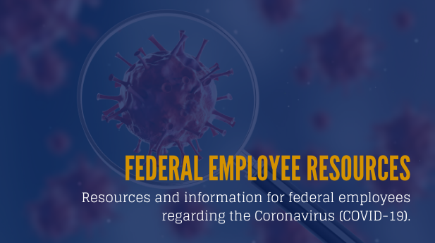 Resources for Feds (1)
