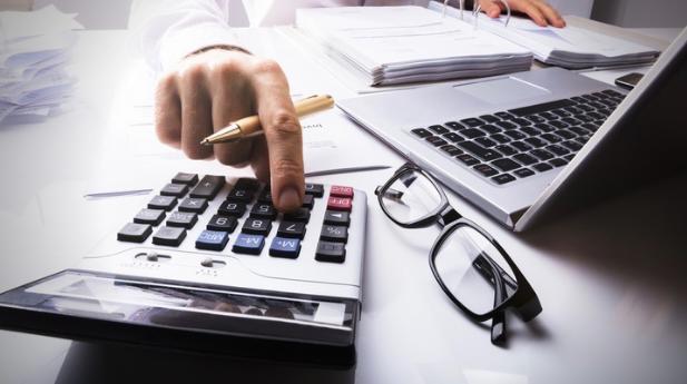 payroll tax loan update