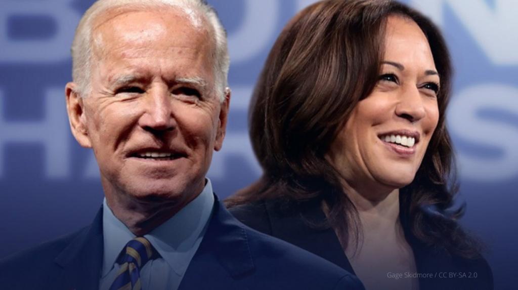 Biden-Harris_header-tagged (1)